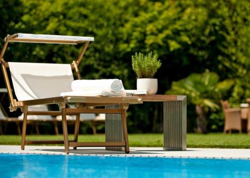 Foto e immagini dell 39 anderlahn a parcines presso merano - Hotel merano 4 stelle con piscina ...